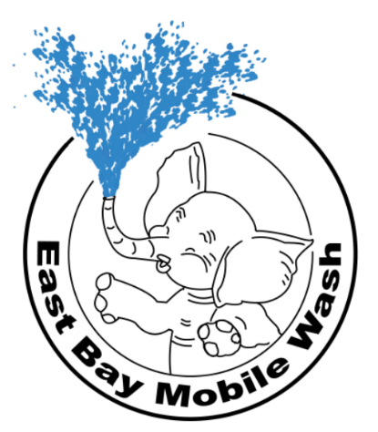 logo2.png.opt415x474o0,0s415x474